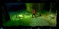 Thumbnail for version as of 16:10, November 4, 2008
