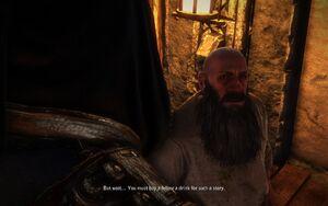 Tw2 screenshot mantasbirut