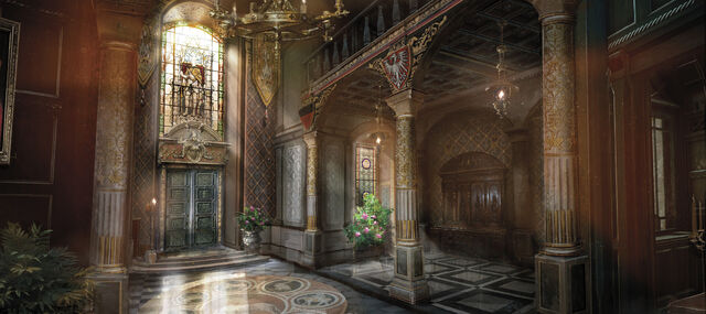 File:Tw3 Blood and Wine Beauclair Palace interior concept art.jpg