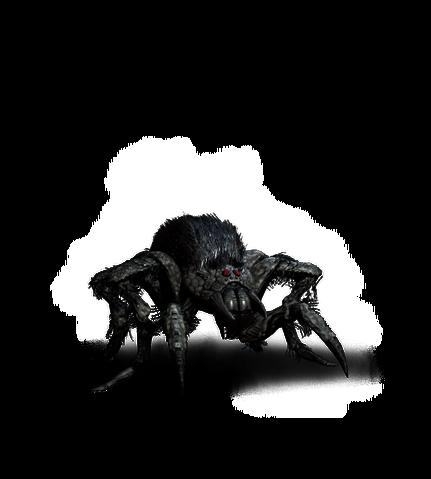 File:Tw3 journal arachnomorph.png
