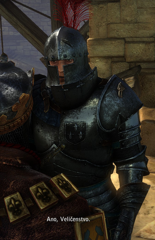 File:LordSwann.png