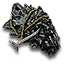 Tw3 trophy elemental