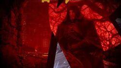 CD Projekt RED and Dark Horse Teaser Video