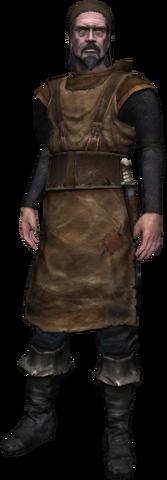 File:People Blacksmith human.png