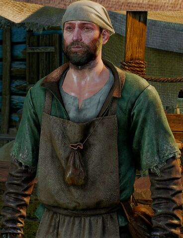 File:Tw3 merchant from Lindenvale.jpg