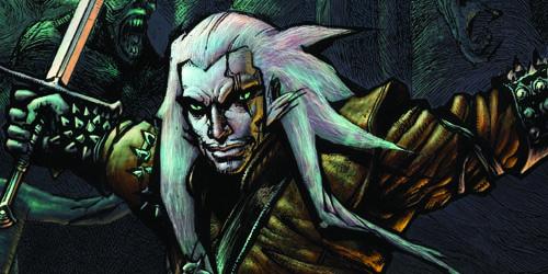 File:Witcher 4.jpg