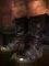 File:Tw2 armor superbnilfgaardianleatherboots.png
