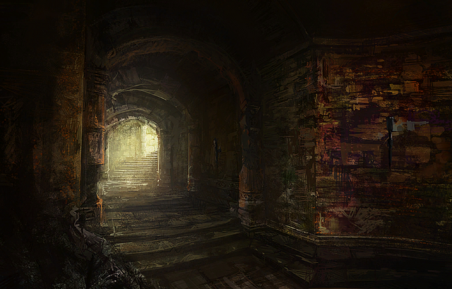 File:Loading Crypt day.png