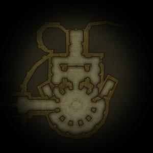 Tw2 map monasterymainfloor