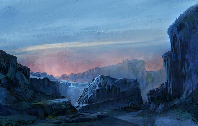 File:Loading Icy plains night.png