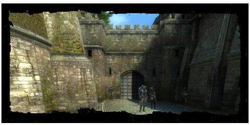 File:Places Merchants Gate inside.png