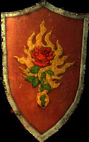 NPC Armor Order shield red.png