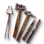 Tw3 gnomish armorers tools