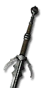 File:Tw3 silver sword lvl8.png