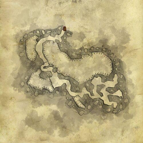 Tw2 map harpylair