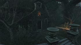 Tw3 Von Everec family crypt 1