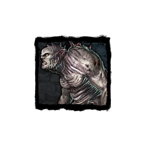 Journal bestiary entry image.