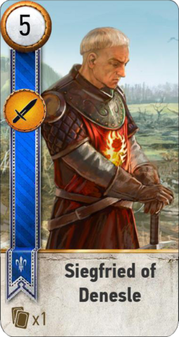 File:Tw3 gwent card face Siegfried of Denesle.png