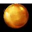 Tw3 gold ball