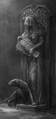 File:Elves of Velen concept art.png