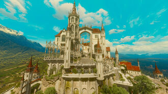 Tw3 beauclair palace 3