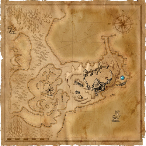 File:Map Old Manor place of power.png