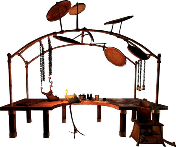File:Places Kalksteins Alchemy Bench.png