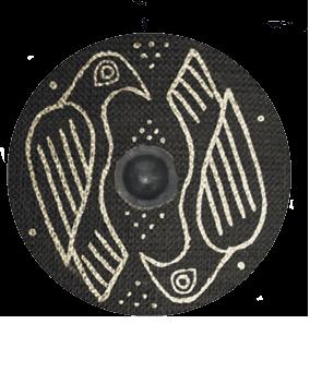 File:TW3 brokvar shield.png