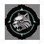 ikonę kota