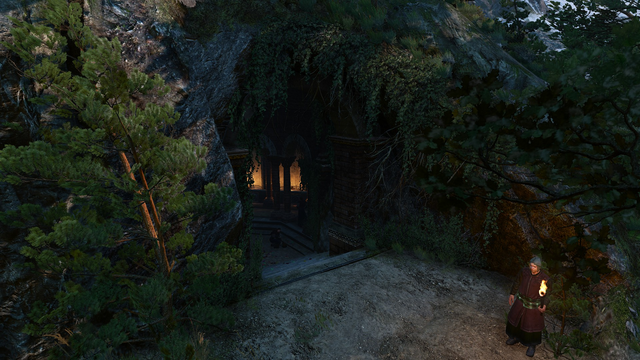 File:Tw3 Temple of Freya.png