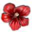 File:Substances Beggartick blossom.png