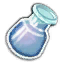 Substances Ducal water.png