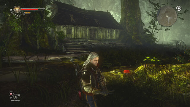 File:Tw2 bandits hideout.jpg