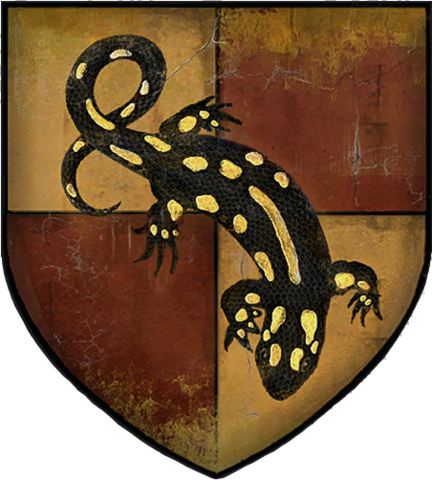 File:Tw3 bw sign the silver salamander inn.png