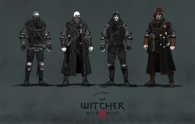File:Tw3 concept art Witch Hunters.jpg