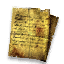 File:Tw3 dirty scroll 2.png
