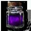 File:Tw3 dye purple.png