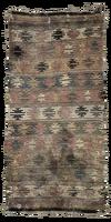 Ob carpet05