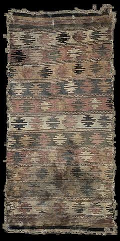 File:Ob carpet05.png