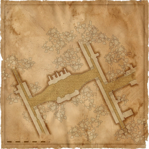 Zeugl's lair