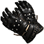 File:Tw2 armor Darkdifficultyglovesa1.png