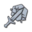 Tw3 ability sunder armor