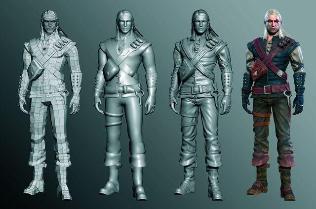 File:Geralt.jpg
