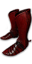 File:Tw3 armor vampire boots.png