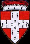 COA Oxenfurt