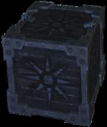 Crate 2