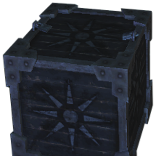 another crate