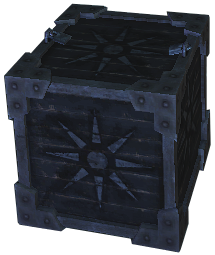 File:Crate 2.png