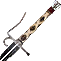 File:Tw2 weapon gwyhyr.png