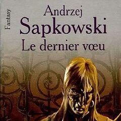 Французьке видання (2005)